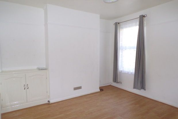 Thumbnail Property to rent in Moore Street, Bootle