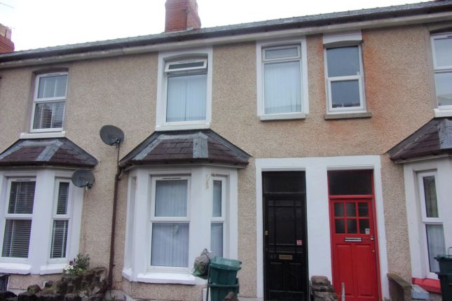 3 bed terraced house for sale in park road, colwyn bay ll29 - zoopla