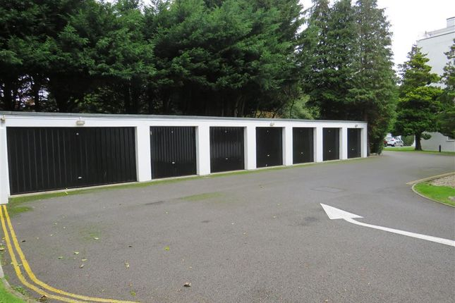 Commercial Property To Rent Westbourne Bournemouth