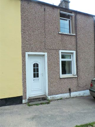 Thumbnail Terraced house to rent in Cavendish Street, Dalton In Furness