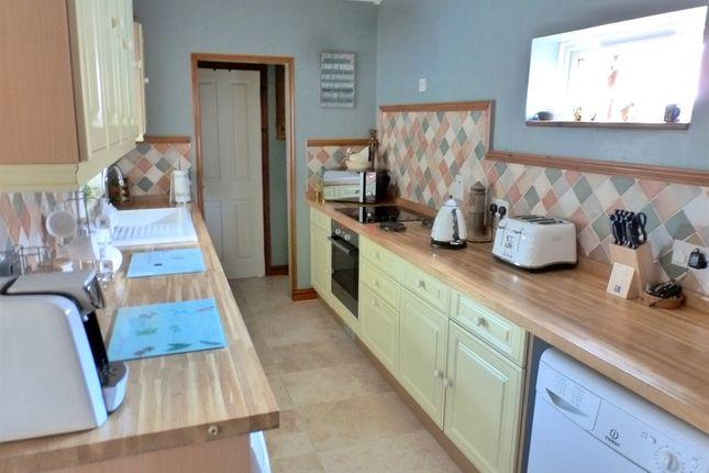 Rooms To Rent In Wisbech Cambridgeshire