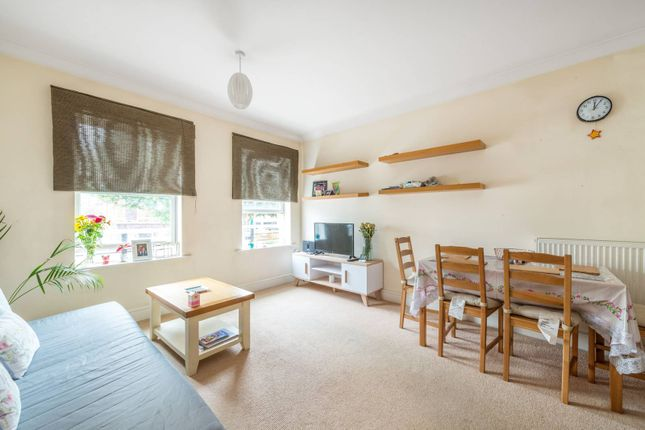 Thumbnail Flat to rent in Castlegate, Richmond