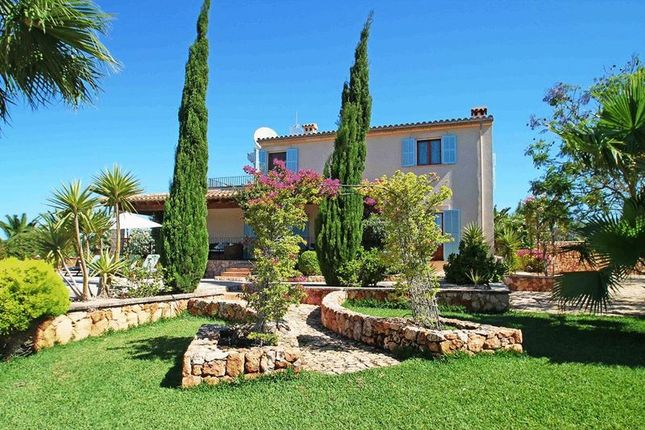 Thumbnail Country house for sale in 07639 Sa Ràpita, Illes Balears, Spain