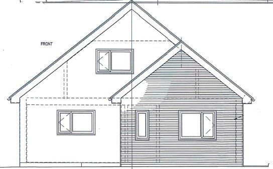 Thumbnail Property for sale in Elm Drive, St. Ives, Huntingdon