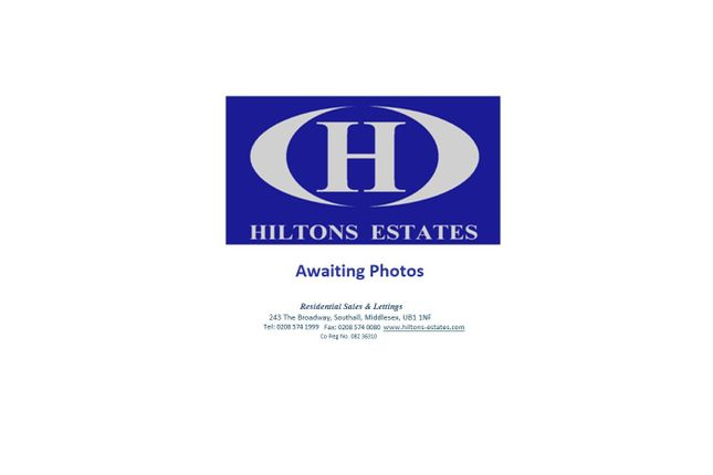 Thumbnail Semi-detached house to rent in Hitherbroom Road, Hayes