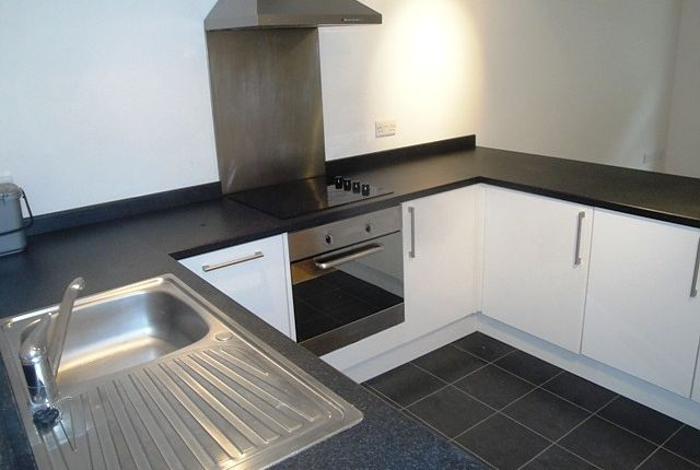 Kitchen of Brighton Road, Godalming GU7