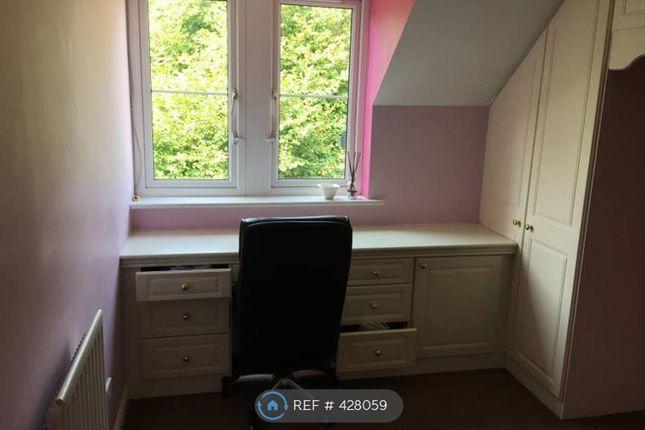 Thumbnail Room to rent in Tillmans, Borough Green, Sevenoaks