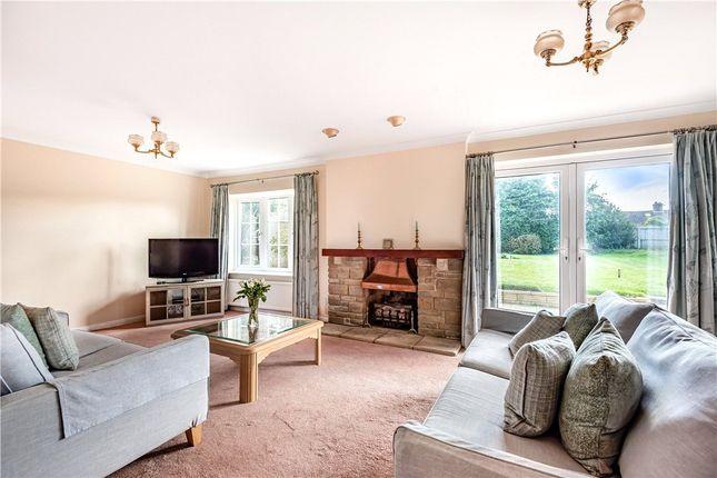 Sitting Room of Combe Street Lane, Yeovil Marsh, Yeovil BA21