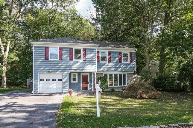 3 bed property for sale in 4 Pilgrim Road White Plains, White Plains, New York, 10605, United States Of America