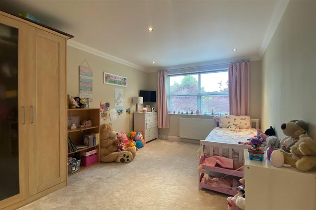 Bedroom of Inverness Road, Canford Cliffs, Poole BH13