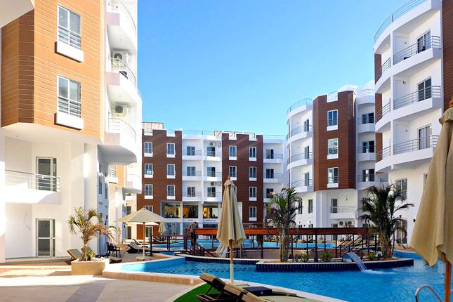 Thumbnail Apartment for sale in Only A 30% Deposit & Collect Keys Now, Egypt