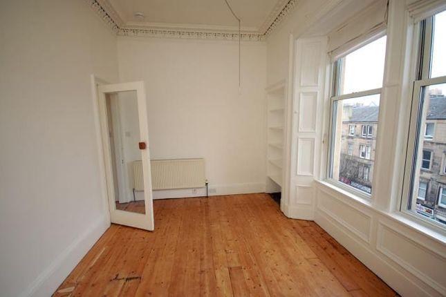 2 bed flat to rent in Elm Row, Edinburgh EH7