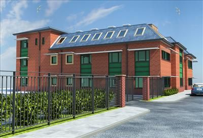 Thumbnail Commercial property to let in Stanwell Health And Community Centre, Hadrian's Way, Stanwell, Middlesex
