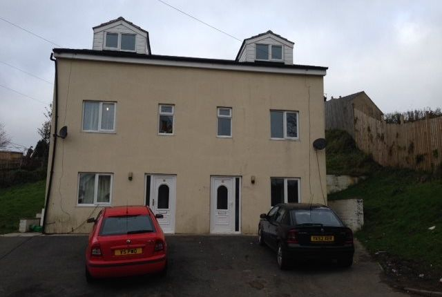 5 West Bank Rise, Keighley, West Yorkshire BD22