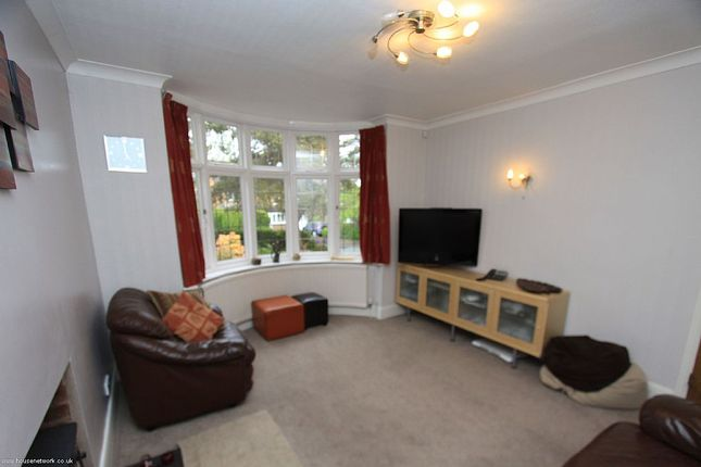 Thumbnail Detached house for sale in 69, Old Penkridge Road, Cannock, Staffordshire