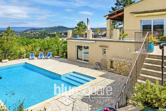 5 bed property for sale in Vidauban, Var, 83550, France