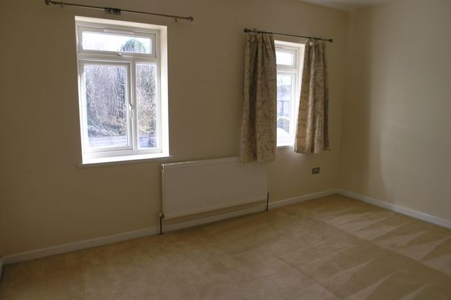 Photo 10 of Addison Road, Brierley Hill DY5
