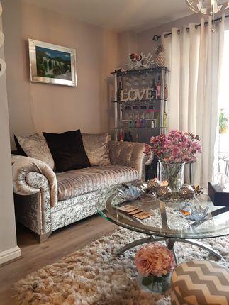 Thumbnail Room to rent in Shenstone Road, Edgbaston