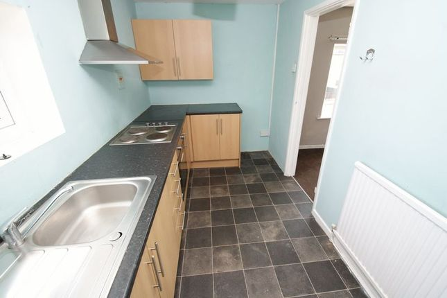 Photo 9 of Shinwell Crescent, South Bank, Middlesbrough TS6