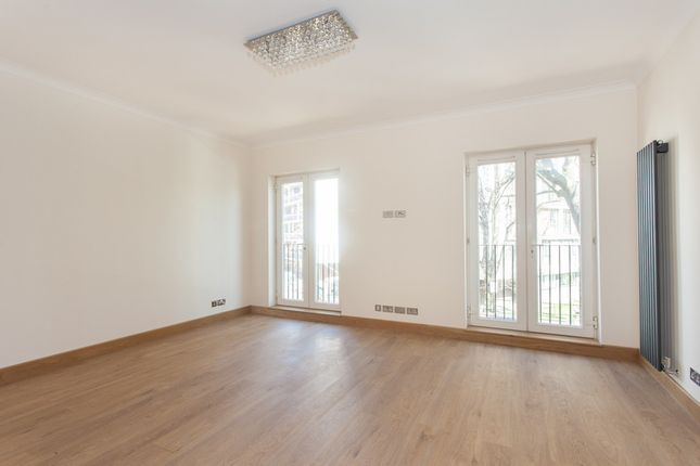 Property to rent in Inverness Terrace, London