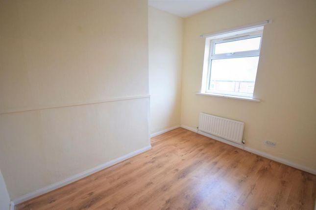 Second Bedroom of Twelfth Street, Horden, County Durham SR8
