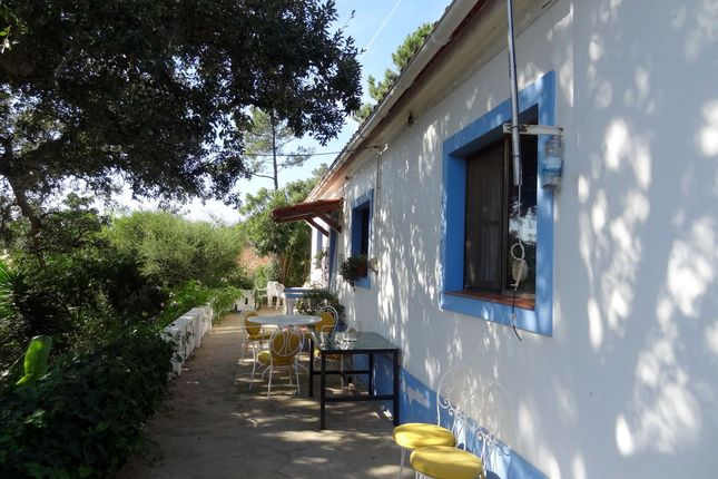 2 bed country house for sale in Monchique, Monchique, Portugal