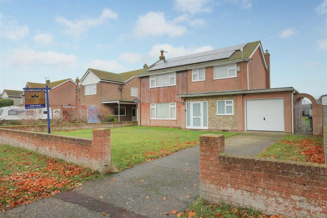 Daryngton Avenue, Birchington CT7