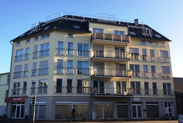 Thumbnail Block of flats for sale in Central, Cologne, North Rhine-Westphalia, Germany