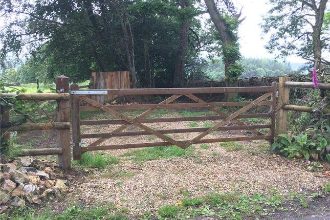 Gateway of Cotleigh, Honiton, Devon EX14