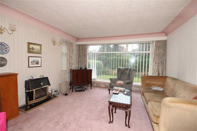 cartmel grove worsley manchester m28 3 bedroom detached. Black Bedroom Furniture Sets. Home Design Ideas