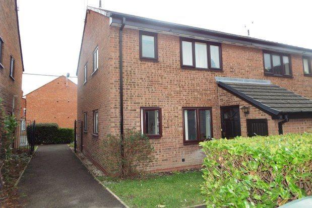 Brunel Close, Coventry CV2