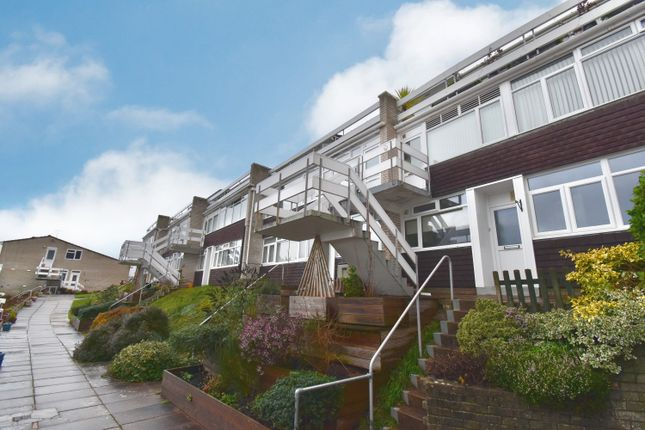 2 bed flat for sale in Lansdowne, Woodwater Lane, Exeter EX2