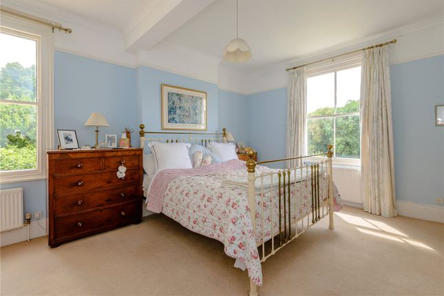 Picture No. 19 of Severn Bank, Castlefields, Shrewsbury, Shropshire SY1