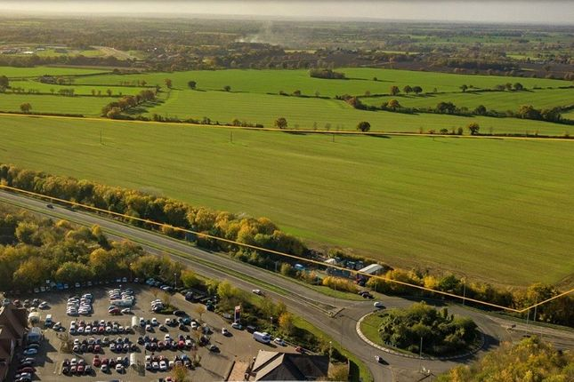 Business park for sale in Great Notley, Braintree