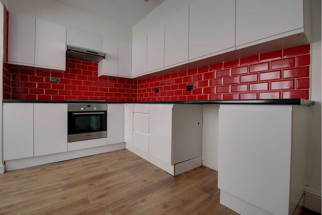 Property to rent in Lower Kenyon Street, Thorne, Doncaster