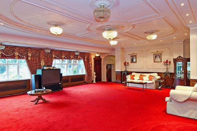 Grand Reception Room 2: Pic. 1