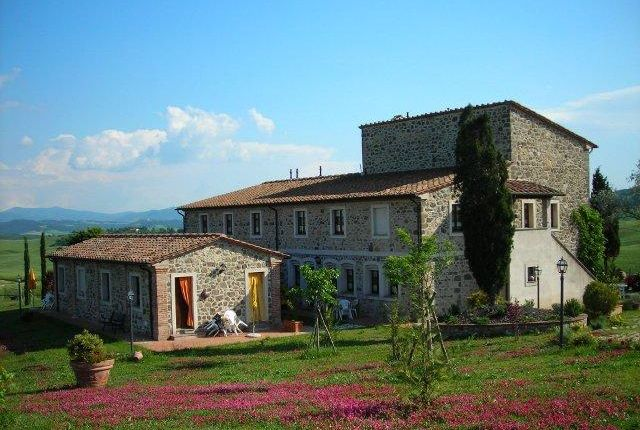 Picture No.03 of Holiday Accommodation Property, Pisa, Tuscany