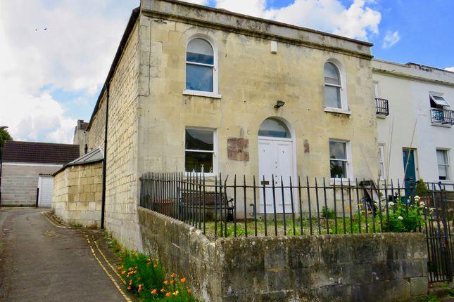 Thumbnail Property for sale in Dafford Street, Larkhall, Bath
