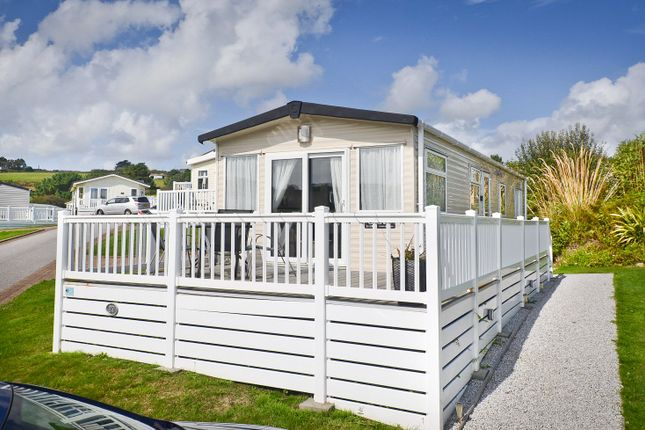 Picture No. 30 of Praa Sands Holiday Park, Praa Sands TR20