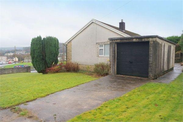 Property For Sale Bridgend Area