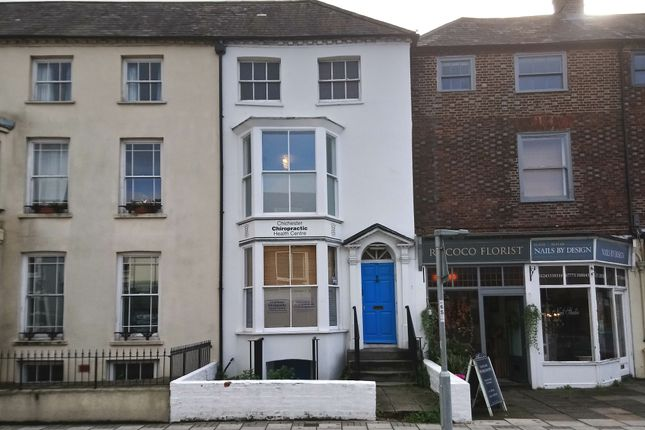Thumbnail Office to let in Southgate, Chichester