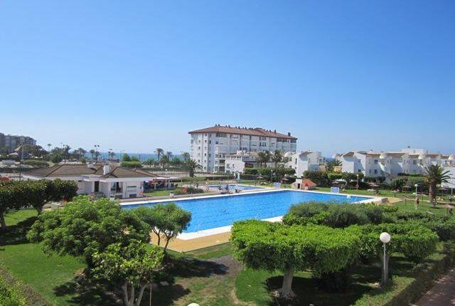 Pool1 of Spain, Málaga, Torrox, Torrox Costa