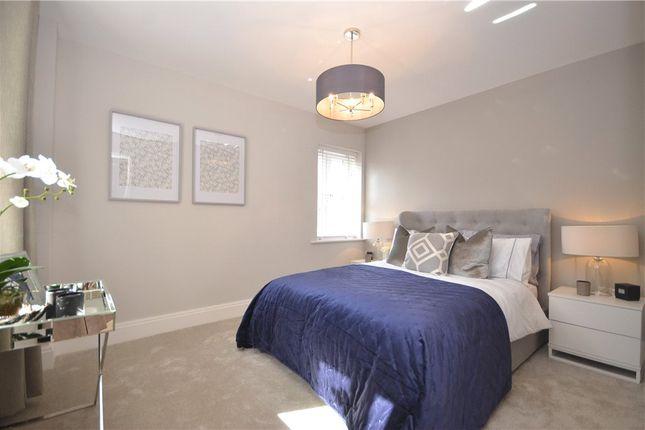Bedroom 2 of High Street, Sandhurst, Berkshire GU47