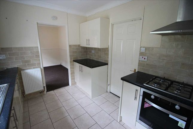 3 bed semi-detached house for sale in Thames Road, Bloxwich, Walsall WS3