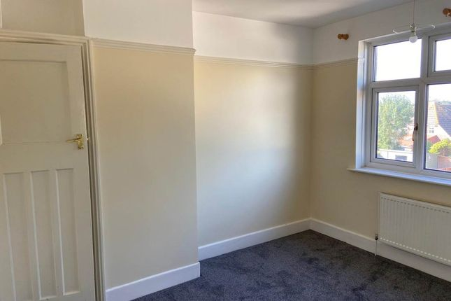 Bedroom 3 of Luckington Road, Southmead, Bristol BS7
