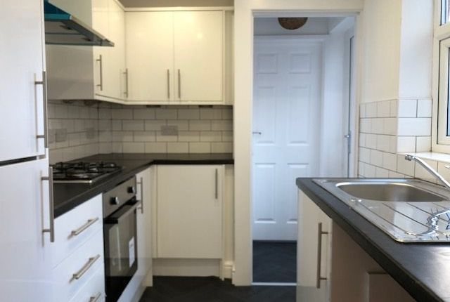 2 bed property to rent in Jubilee Road, Crosby, Liverpool L23