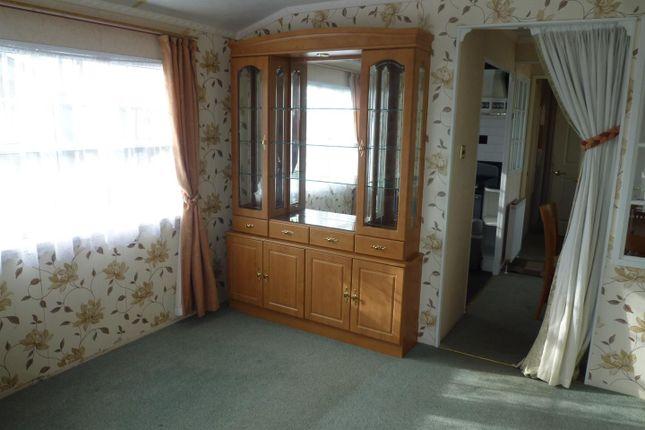 P1110913 of Lakeside Residential Park, Vinnetro, Runcton, Chichester PO20