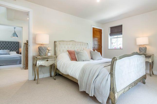 Bedroom 3 of Stones Lane, Linthwaite, Huddersfield HD7
