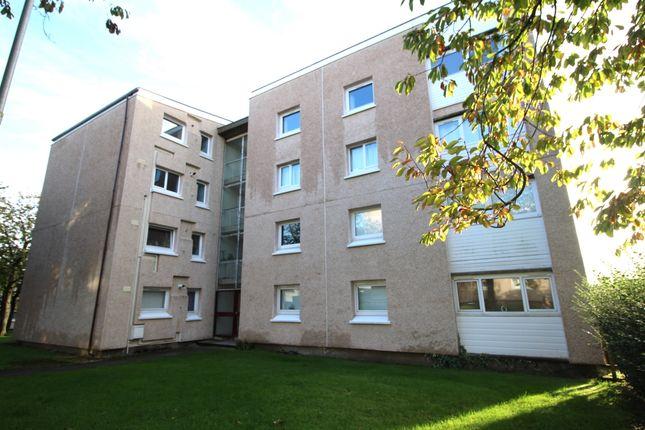 Main Page of Pembroke, East Kilbride, Glasgow G74
