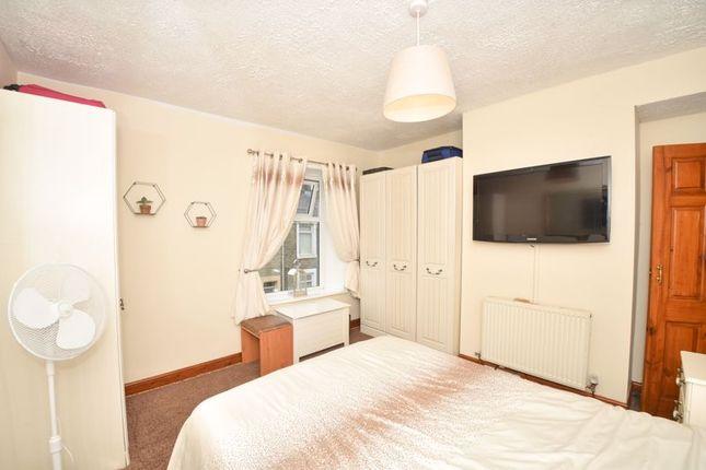 Photo 14 of Milton Street, Oswaldtwistle, Accrington BB5